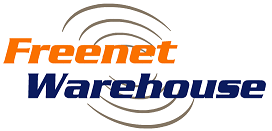 Freenet Warehouse Pty Ltd