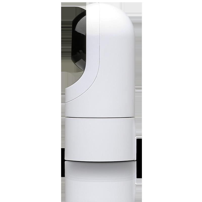 G3 UniFi Video Camera - Flex